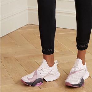 Nike Air Zoom SuperRep Training Sneaker